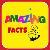Amazing Facts: Interesting Facts USA : Germany icon