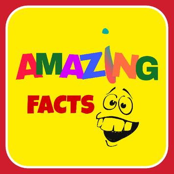Amazing Facts: Interesting Facts USA : Germany screenshot 1