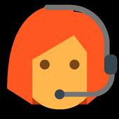 Assistente Vocale icon