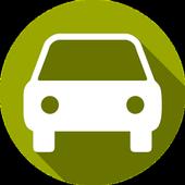MyAuto icon
