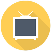 Serie TV icon