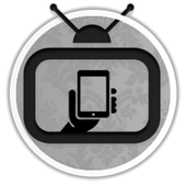 Link Play TV icon