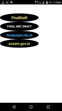 NRC screenshot 1