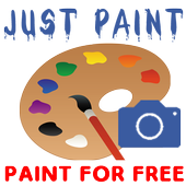 Just Paint icon