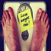 DIY Weight Loss Program icon