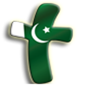 Christains In Pakistan icon