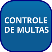 Transferir Multas icon