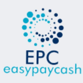Epc wallet icon