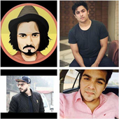 Top Indian Viners On Youtube icon