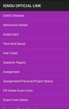STUDENT ADDA screenshot 2