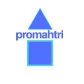 Promahtri Lite icon