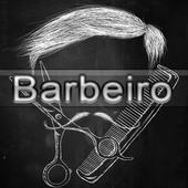 Curso de Barbeiro icon