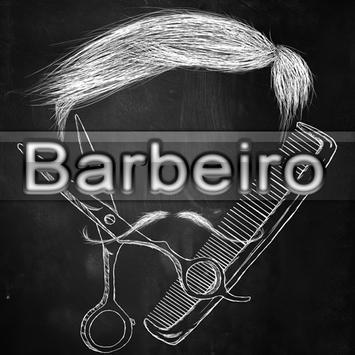Curso de Barbeiro screenshot 7