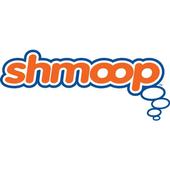 Shmoop icon