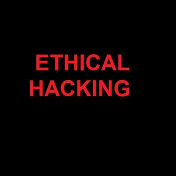 Ethical Hacking Tutorials poster