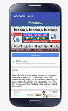 Exam Guruji Official screenshot 6