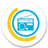 World Radio icon