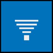 Wps Pin List FREE icon