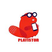 PLAYISTOR icon