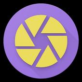 FIlterama icon