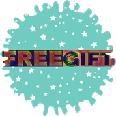 Free Gift - One of the most app for earning icon