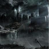 Apocalyptic HD Wallpapers icon
