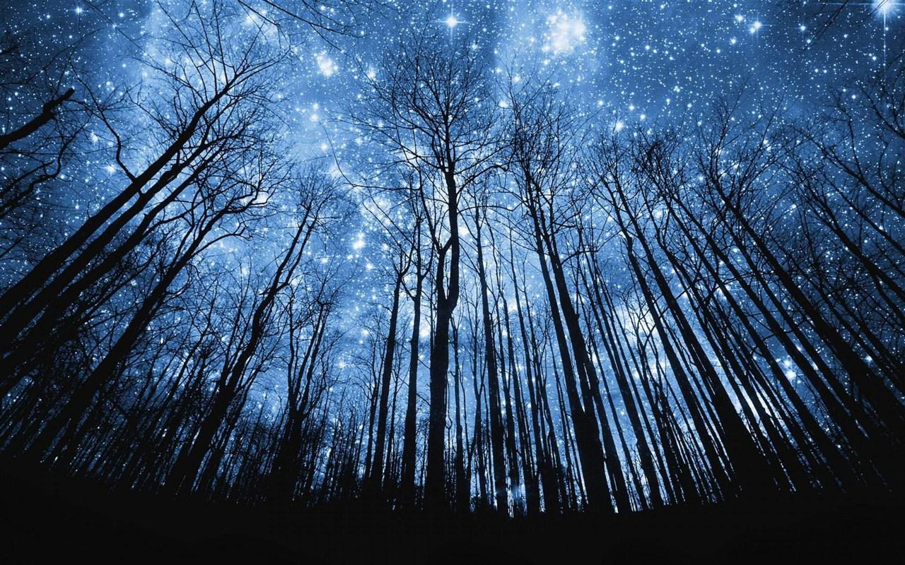 Best Starry Night 4k Wallpapers For Android Apk Download