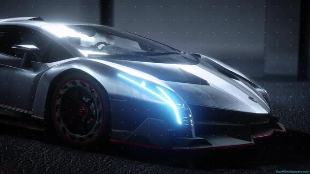 Lamborghini Supercar 1080p Wallpapers For Android Apk Download