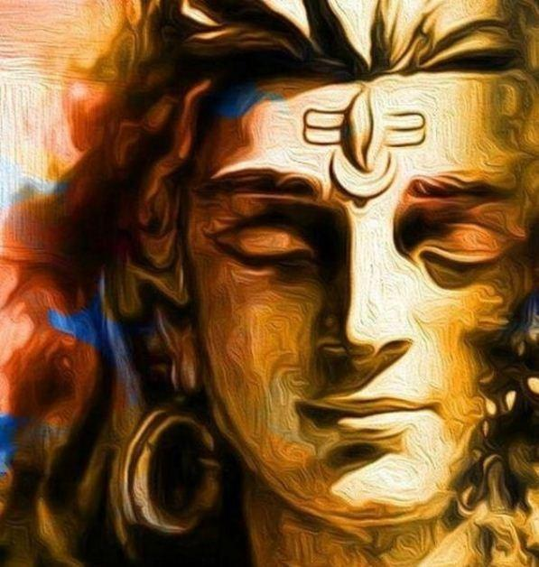 lord shiva wallpapers for mobile free download hd