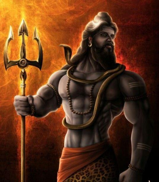 Lord Shiva Wallpapers 2018 HD for Android - APK Download