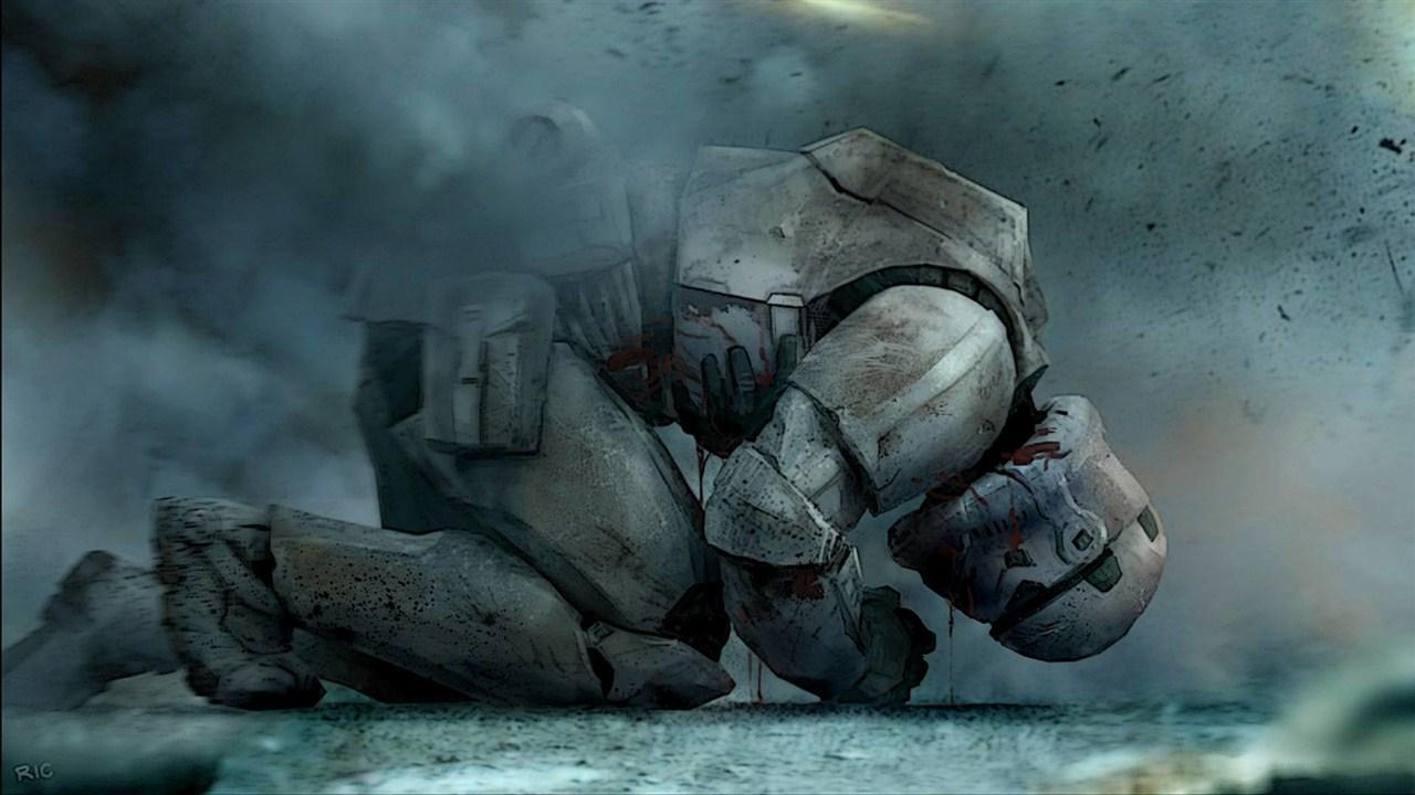 Star Wars 4k Wallpapers For Android Apk Download