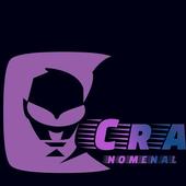 CraNomenal icon