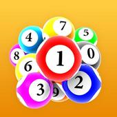 Lotto icon