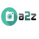 A2zupdate icon