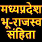MPLRC icon