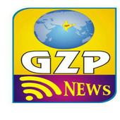 GZP News icon