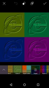 Anu Browser apk screenshot