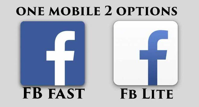 Facebook lite 2018 apk baixar grtis entretenimento aplicativo facebook lite 2018 cartaz stopboris Image collections
