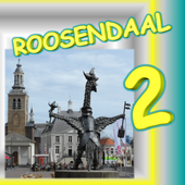Roosendaal-2 icon