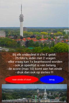 Roosendaal-2 screenshot 3