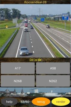 Roosendaal-2 screenshot 10