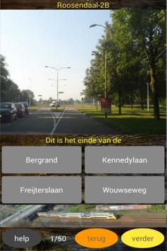 Roosendaal-2 screenshot 1