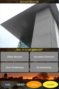 Roosendaal-2 screenshot 2