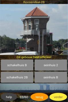 Roosendaal-2 screenshot 4