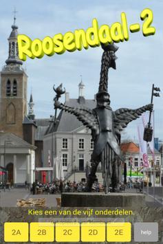 Roosendaal-2 screenshot 8