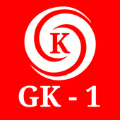 Test Your GK icon