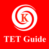 TET Guide icon