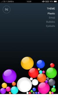 Bouncy Balls screenshot 5