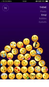 Bouncy Balls screenshot 2