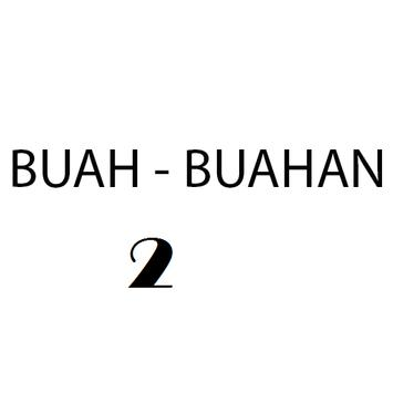 buah-buahan 2 apk screenshot